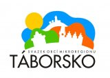 Svazek obcí mikroregionu Táborsko