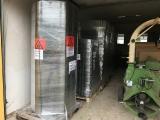 Rozšíření domácího kompostování na území mikroregionu Táborsko