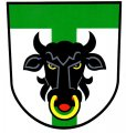 Turovec